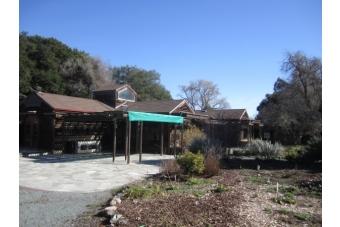 Plans For New Restaurant On Mudd S San Ramon Property Fall
