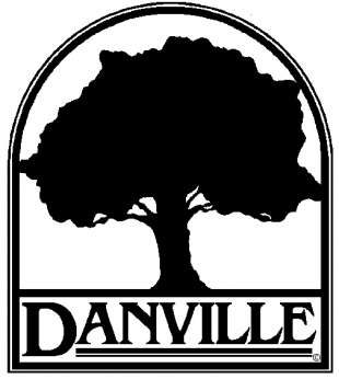 Danville Council Oks Lawrence Road Traffic Safety Plan