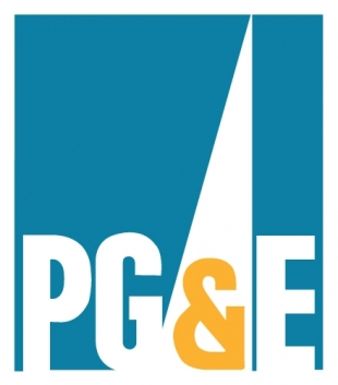 pg&e executives, cpuc official removed after inappropriate