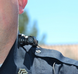 Pleasanton police weigh confidentiality, transparency with