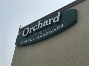 Find listings related to Orchard Supply Hardware in San Ramon () on bauernhoftester.ml See reviews, photos, directions, phone numbers and more for Orchard Supply Hardware locations in