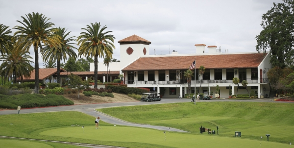 Castlewood Country Club Pleasanton Ca Best Outdoor: Castlewood Exploring Alternatives To Address Clubhouse's