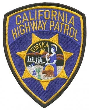 One dies in fiery crash on I-680 ramp | News