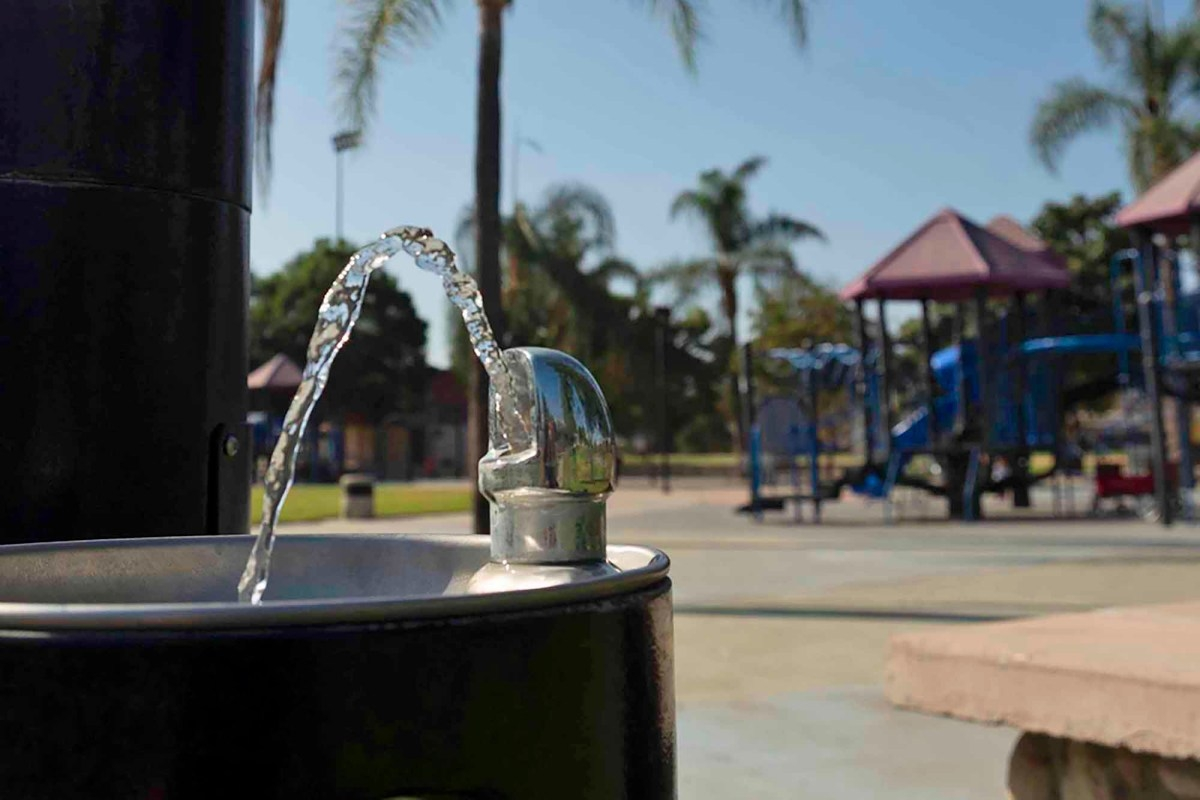 Forever chemicals: California unveils health goals for contaminated drinking water - danvillesanramon.com